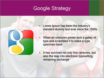 0000094622 PowerPoint Template - Slide 10