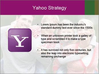 0000094622 PowerPoint Template - Slide 11