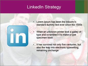 0000094622 PowerPoint Template - Slide 12