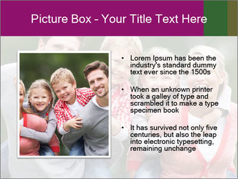 0000094622 PowerPoint Template - Slide 13