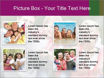 0000094622 PowerPoint Template - Slide 14