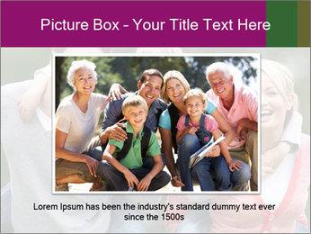 0000094622 PowerPoint Template - Slide 15