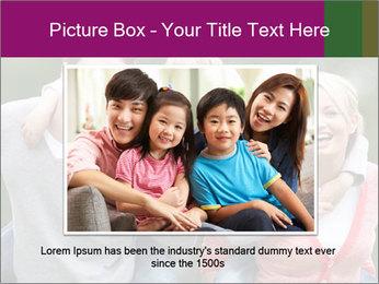 0000094622 PowerPoint Template - Slide 16