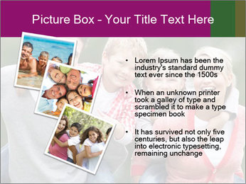 0000094622 PowerPoint Template - Slide 17