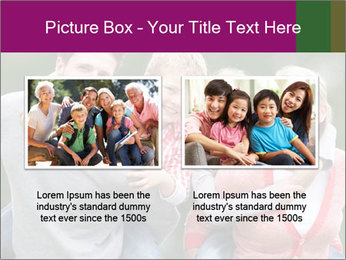 0000094622 PowerPoint Template - Slide 18