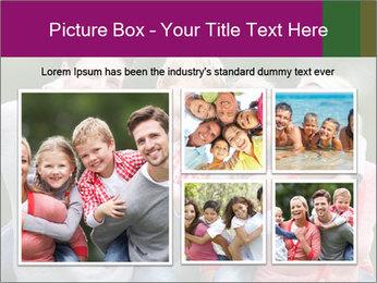 0000094622 PowerPoint Template - Slide 19
