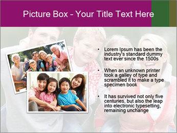 0000094622 PowerPoint Template - Slide 20