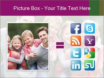 0000094622 PowerPoint Template - Slide 21