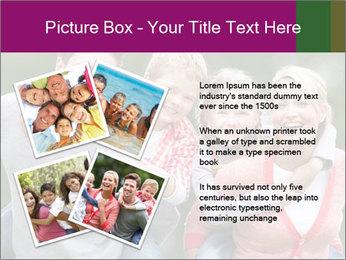 0000094622 PowerPoint Template - Slide 23