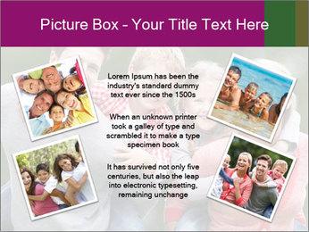 0000094622 PowerPoint Template - Slide 24