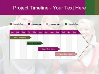 0000094622 PowerPoint Template - Slide 25