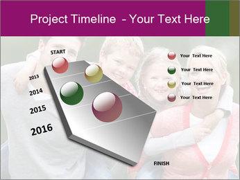 0000094622 PowerPoint Template - Slide 26