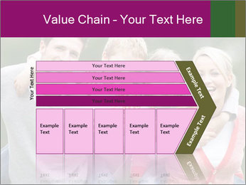 0000094622 PowerPoint Template - Slide 27