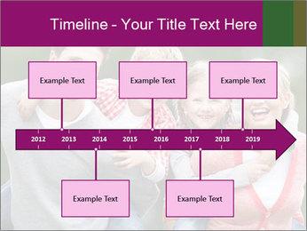 0000094622 PowerPoint Template - Slide 28