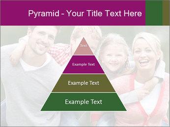 0000094622 PowerPoint Template - Slide 30