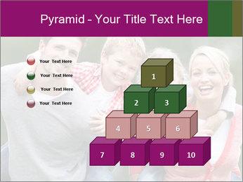 0000094622 PowerPoint Template - Slide 31