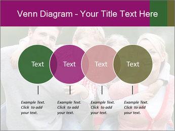 0000094622 PowerPoint Template - Slide 32