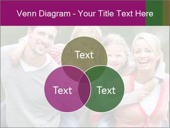 0000094622 PowerPoint Template - Slide 33