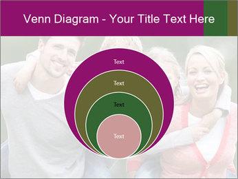 0000094622 PowerPoint Template - Slide 34