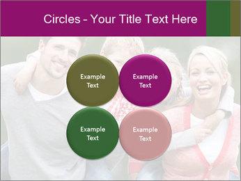 0000094622 PowerPoint Template - Slide 38