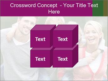 0000094622 PowerPoint Template - Slide 39