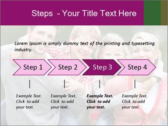 0000094622 PowerPoint Template - Slide 4