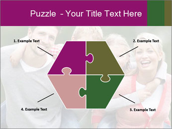 0000094622 PowerPoint Template - Slide 40