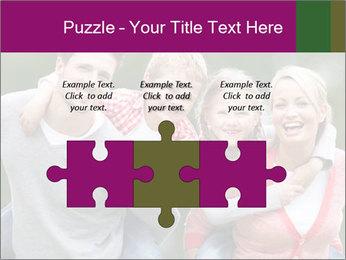 0000094622 PowerPoint Template - Slide 42