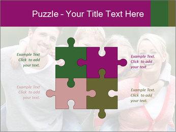 0000094622 PowerPoint Template - Slide 43