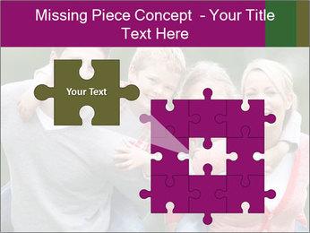 0000094622 PowerPoint Template - Slide 45