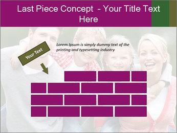 0000094622 PowerPoint Template - Slide 46