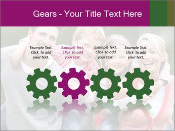 0000094622 PowerPoint Template - Slide 48