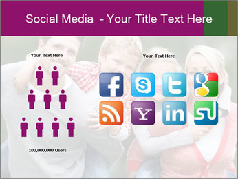 0000094622 PowerPoint Template - Slide 5