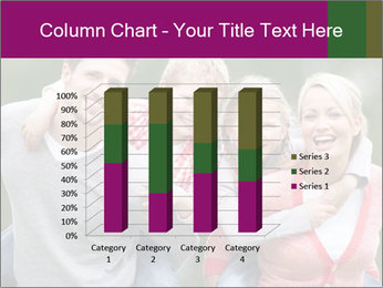 0000094622 PowerPoint Template - Slide 50
