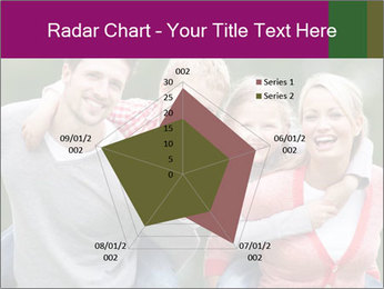 0000094622 PowerPoint Template - Slide 51
