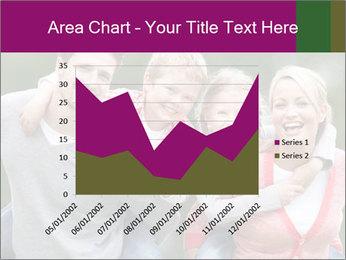 0000094622 PowerPoint Template - Slide 53