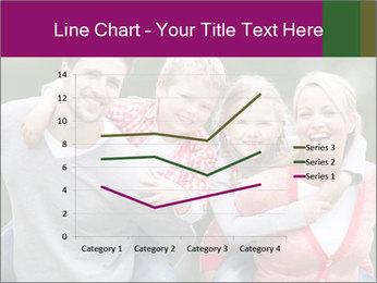 0000094622 PowerPoint Template - Slide 54