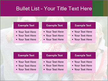 0000094622 PowerPoint Template - Slide 56