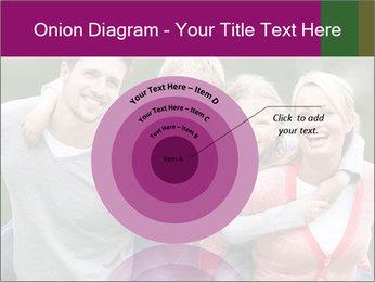 0000094622 PowerPoint Template - Slide 61