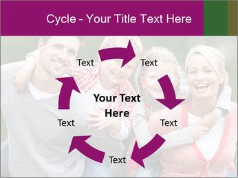0000094622 PowerPoint Template - Slide 62