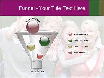 0000094622 PowerPoint Template - Slide 63