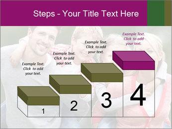 0000094622 PowerPoint Template - Slide 64