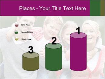 0000094622 PowerPoint Template - Slide 65