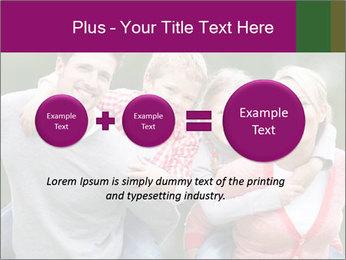 0000094622 PowerPoint Template - Slide 75