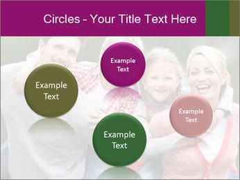 0000094622 PowerPoint Template - Slide 77