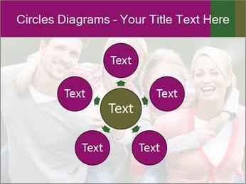 0000094622 PowerPoint Template - Slide 78