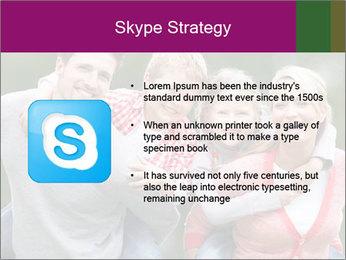 0000094622 PowerPoint Template - Slide 8