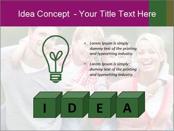 0000094622 PowerPoint Template - Slide 80