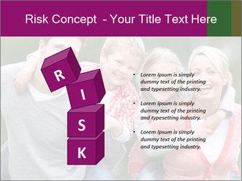 0000094622 PowerPoint Template - Slide 81