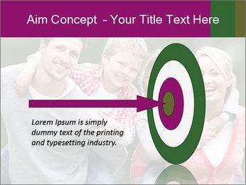 0000094622 PowerPoint Template - Slide 83